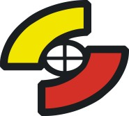 tss_logo[1]