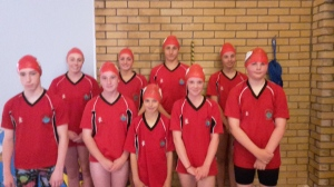 CCSS National Swimmers 2015
