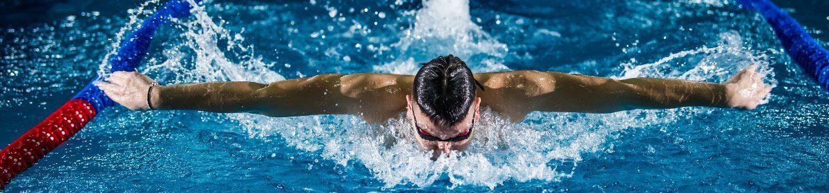 Caerphilly County Swim Squad